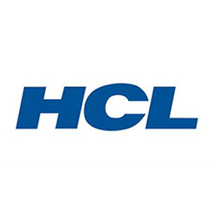 HCL-2