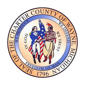 Seal_of_Wayne_County_Michigan-2