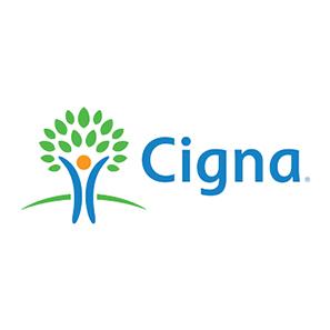 cigna-2