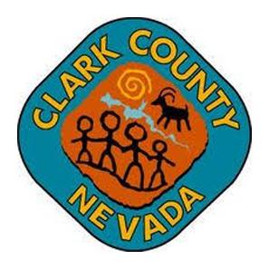 clark-county-logo-2