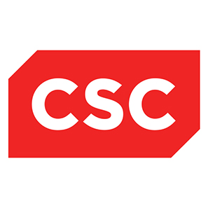csclogo-2
