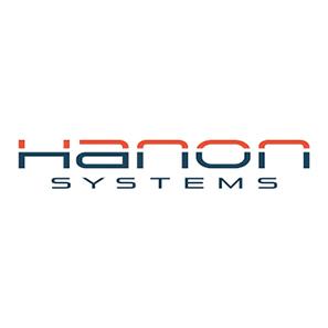 hanon-4