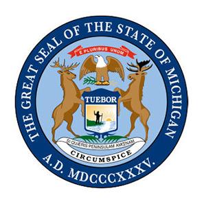 state-of-MI-2